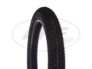Artikelbild Reifen 3,25 x 19 Oldtimerprofil K34