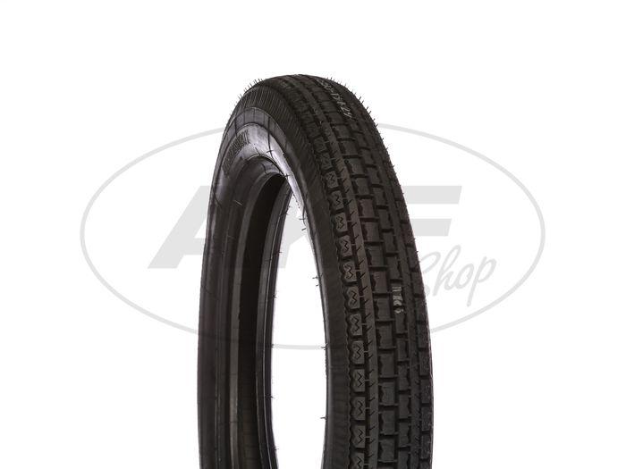 Tires 3,50 x 16 Heidenau K29 - Image #1