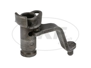 Item Image Hollow shaft only for automatic KR51 / 1 and suitable for Duo