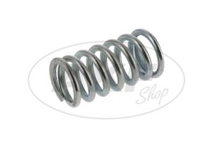 Item Image Spring - for clutch (compression spring) ES175, ES250, TS250, TS250 / 1, ETZ250, ETZ251