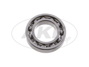 Item Image Ball bearing 6007 C3, cardan - BK350