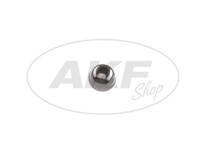 Kugel Ø5,00 mm - Bild #1