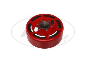 Item Image Flywheel breaker SR1, SR2, SR2E, KR50, SR4-1 (version with pedals) *