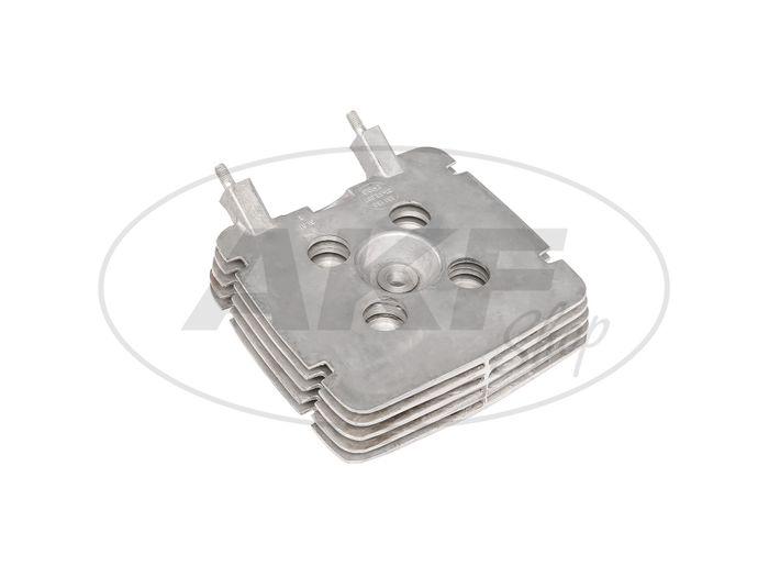 Zylinderkopf - MZ ETZ 150 - Bild #1