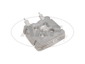 Item Image Cylinder head - MZ ETZ 150