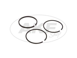 Item Image Set: piston ring - suitable for AWO Ø68,50 (in set of 3 pieces)