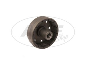 Item Image Rotor ES / TS 175-300 and pass. For AWO - only Lima