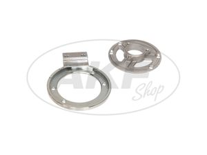 Item Image Base plate, suitable for MZ 175-300, pass. For AWO completely