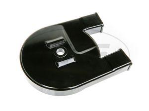 Artikelbild Kettenkasten Bakelit ohne Deckel - Simson S50, S51, KR51 Schwalbe, u.a.