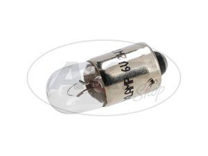 Item Image Bulb lamp 6V 2W BA9s from GLÜWO
