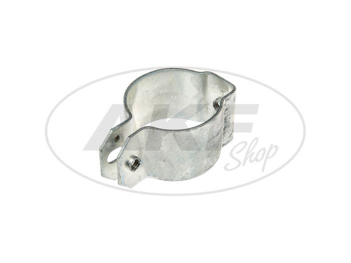 Zündspulenschelle - Simson SR50, SR80 - Bild #1