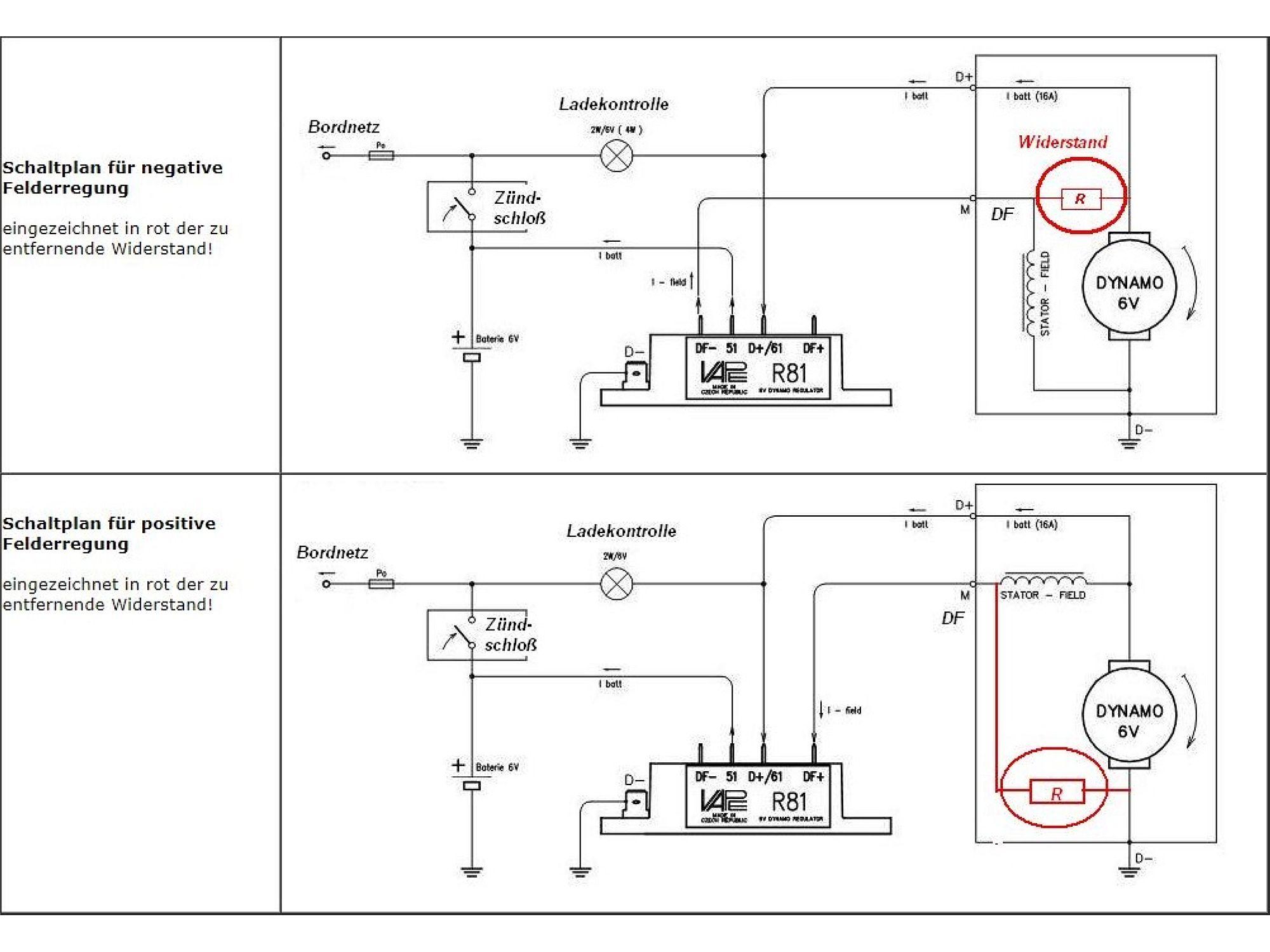integral voltage regulator wiring diagram wiring diagram Generator Voltage Regulator Wiring Diagram integral voltage regulator wiring diagram wiring diagramintegral voltage regulator wiring diagram