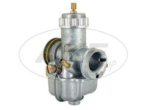 Item Image BING 53/24/202 Carburettor complete - ETZ 125, TS 125