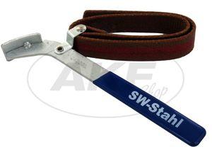 Artikelbild Halteband 460mm f. Schwungscheibe - Spezialwerkzeug
