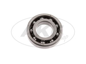 Item Image Ball bearing BB1 3056 C, crankshaft - Simson SRA 25/50