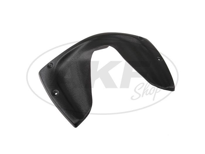 Stirnrohrverkleidung Beta S53 S83 - Bild #1