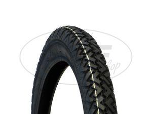 Item Image Tire 2.25 x 17 Vee Rubber (VRM 087)