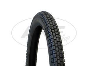 Item Image Tires 2.25 x 19 (VRM 013) Simson SR2