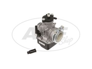 Item Image Carburettor Dellorto for ETZ125 / 150