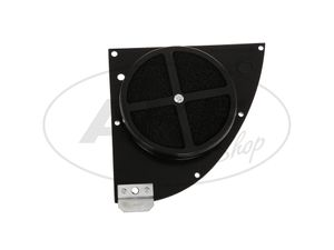 Item Image FILU Tuning Air Filter - Simson S50, 51, 53.70, 83