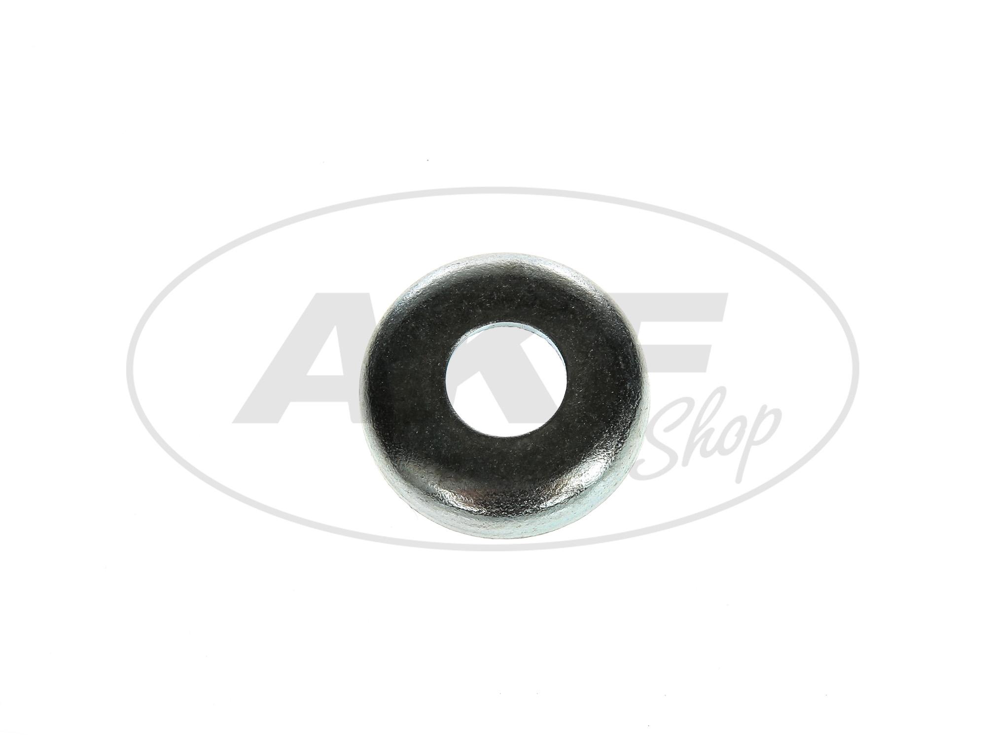 Zoom Ansicht Schutzkappe für Motorlager - Simson S51, S50, S70, S53, S83