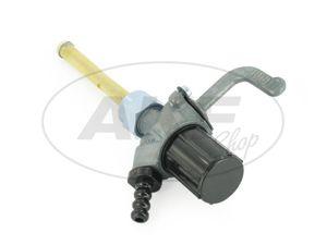 Benzinhahn EHR mit Wassersack - Simson SR50, SR80 -  Bild 1