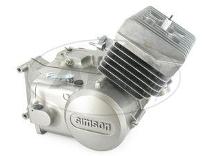 Artikelbild Motor 70ccm, 4-Gang - Simson S70, S83, SR80