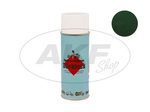 Item Image Spray Can Leifalit Decklack Billiard Green - 400ml