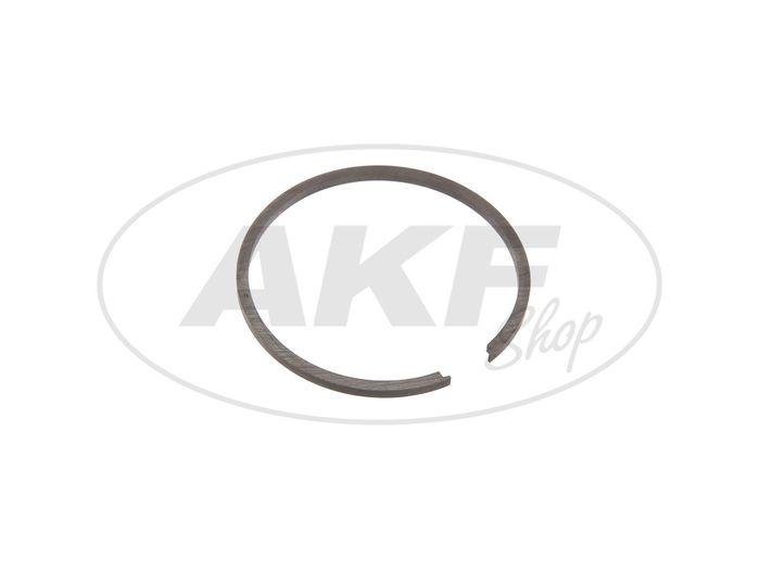 Kolbenring - Ø46,50 x 2 mm - Bild #1