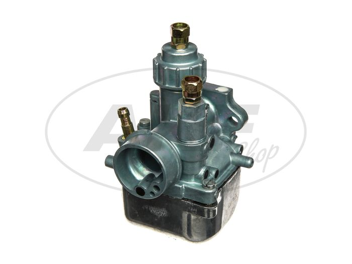 BVF Carburetor 16N3-4 - Simson S51, S53 - Image #1