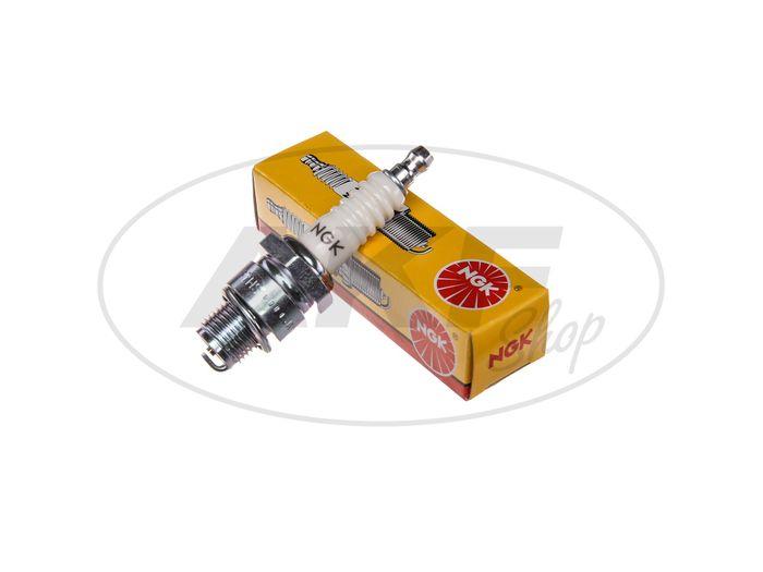 Spark plug NGK B7HS - Image #1