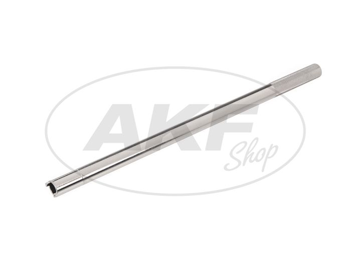 Slotted wrench W005 for slotted - motor series M500-M700 - Simson S51, S53, KR51 / 2, S70, S83, SR50, SR80 - Image #1