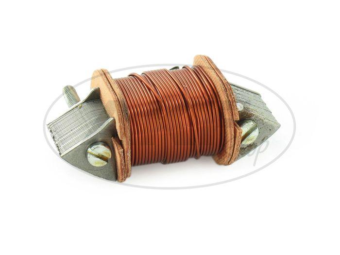 Light coil 8305.2-120 / 1, 12V 42W, Bilux, made in Germany - Simson S51, S53, SR50, SR80 - Image #1