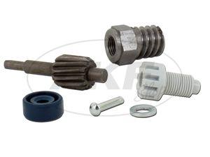 Artikelbild Set: Drehzahlmesserantrieb - Simson S51, S70, S53, S83