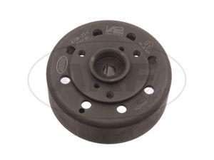Item Image Rotor VAPE A70R Single rotor, solenoids - Simson S50, S51, S70, S53, S83, SR50, SR80