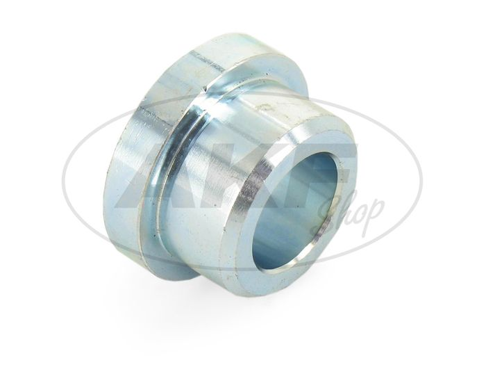 Collar bushing Simson Albatros SD50 Lashing wheel - Image #1