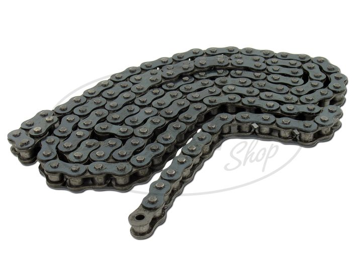 Roller chain 136 links 1 / 2x 5.4 - Image #1