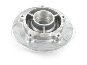 Item Image Single driver, without bearing, for conversion to other sprockets - Simson S53, MS50, SR50