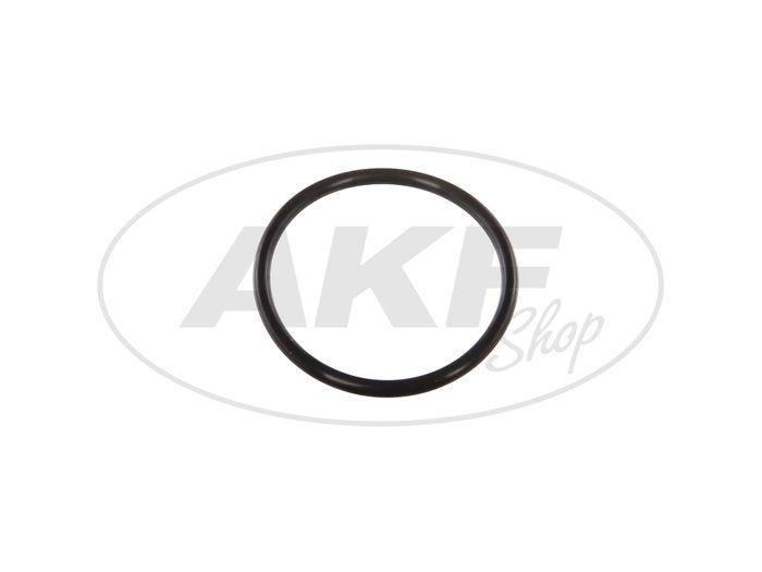 Dichtungsring für Kalotte - Simson S50, S51, S53, S83, SR50, u.a. - Bild #1