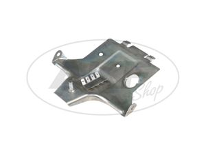 Item Image Air deflector - Simson SR50, SR80