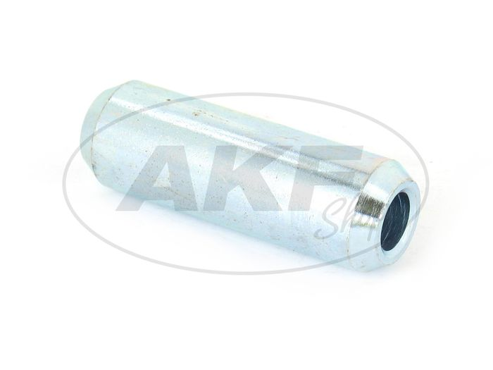 Spacer for tension rod 10,1x 20 x 61 - Image #1