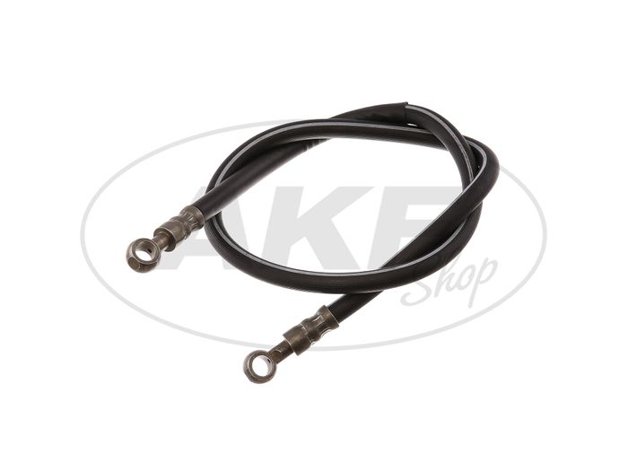 Brake hose 815mm long - Image #1
