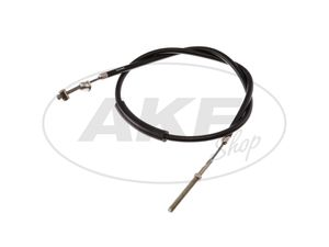 Item Image Cable - for foot brake