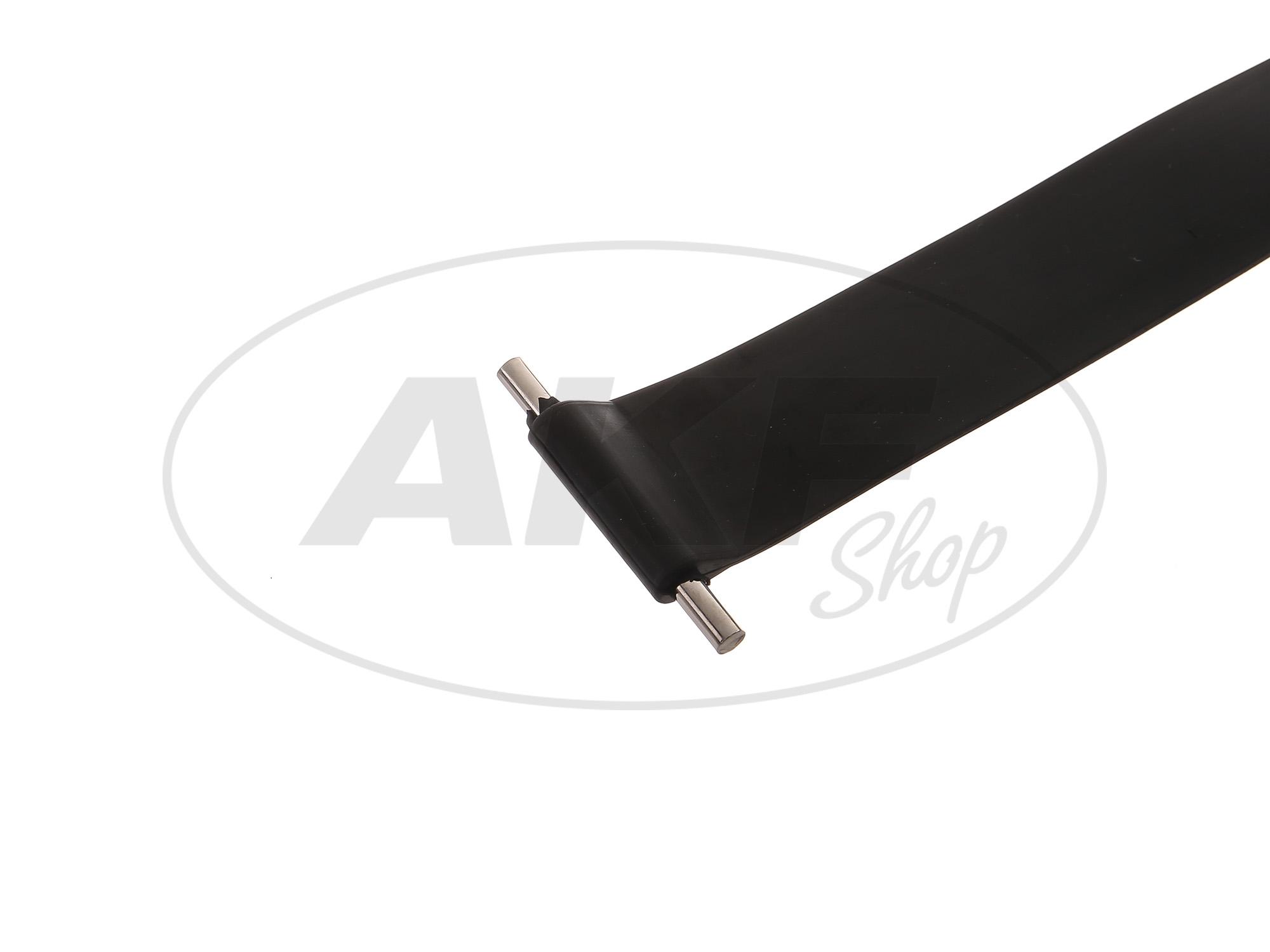 spannband batterie f r simson s50 s51 s70 kr51. Black Bedroom Furniture Sets. Home Design Ideas