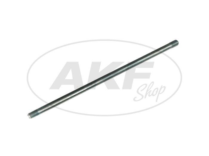 Stiftschraube TS 250/1 - Bild #1