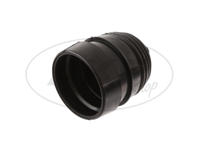Protective cap - for speedometer and DZM ETZ / TS - Image #1