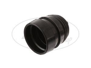 Item Image Protective cap - for speedometer and DZM ETZ / TS