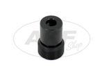 Image #3 Bearing plugs f. DZM drive shaft TS250 / 1 and ETZ, ETS250