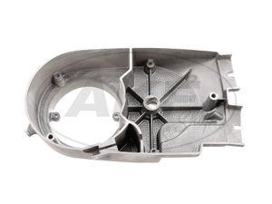 Item Image alternator cover ETZ 125,150
