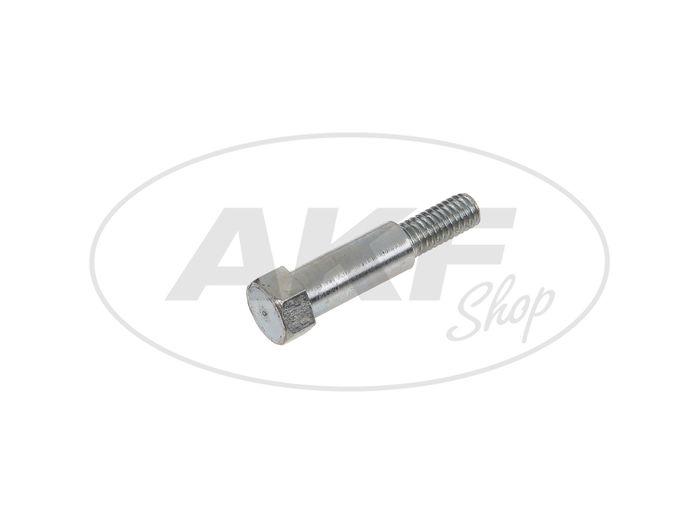 Bolt 8h - Bolt bolt 11 x 19 x 12 for clutch pack ETZ - Image #1